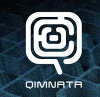 Квест комната Qimnata
