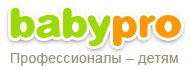 Интернет-магазин babypro