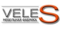 Мебельная фабрика Велес
