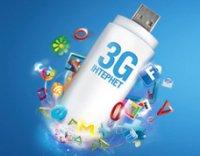 Интертелеком 3G
