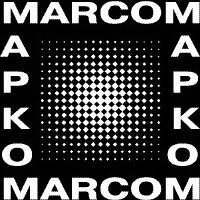 Марком (Marcom)