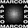 Марком (Marcom) отзывы