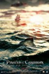 Пираты Карибского моря: Мертвецы не рассказывают сказки (2017) отзывы