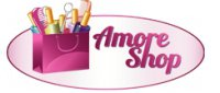Интернет-магазин AmoreShop.com.ua