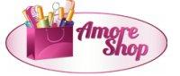 Интернет-магазин AmoreShop.com.ua