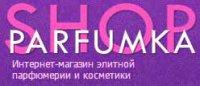 Parfumka-shop