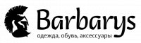 Интернет-магазин barbarys.com
