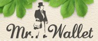 Интернет-магазин Mr. Wallet