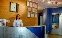 Стоматологическая клиника Формула