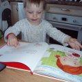 Отзыв о ЛелекаБокс: Лелекабокс квітень 2-3 роки 2015