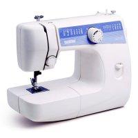 Швейная машинка brother LS 2125