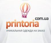 Интернет-магазин Printoria