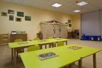 Центр интеллектуального и творческого развития Радуга