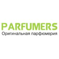 Интернет-магазин Parfumers.com.ua