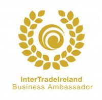 Business Ambassador Ltd