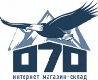 Интернет-магазин 070.com.ua