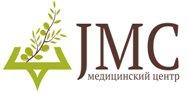 Медицинский центр JMC