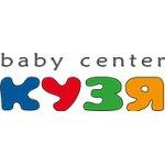 Кузя Центр развития ребенка