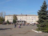 Донецкий промышленно-экономический колледж