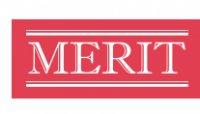 Интернет-магазин Merit