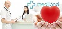 Медицинскиц Центр MediLand