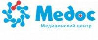 Медицинский центр Медос