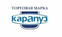 Каши ТМ Карапуз