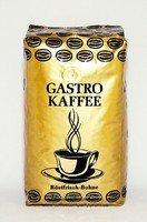 Кофе Alvorada Gastro Kaffee