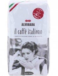 Кофе Alvorada il Caffe Italiano