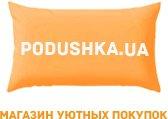 Интернет-магазин podushka.ua