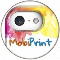 Интернет-магазин MobiPrint