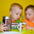 Отзыв о Mama House: Как подготовить ребёнка к посещению нашего сада!