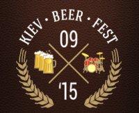 KIEV BEER FEST 2015