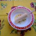 Отзыв о Морожено ТМ Рудь: Мороженое Рудь «Бананчик»: подождите 15 минут!