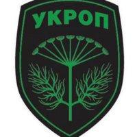 Партия Укроп