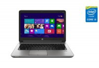 Ноутбук HP ProBook 470