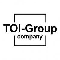 Строительная Компания Тои Групп