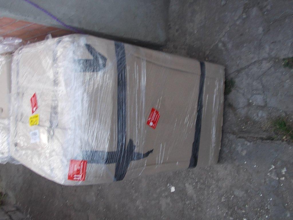 Деливери - фото упаковки