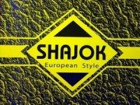 Фабрика обуви Shajok