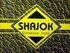 Фабрика обуви Shajok отзывы