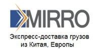 Компания Mirro