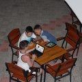 """Отзыв о Частная гостиница """"Фаворит"""", Евпатория: Лучший семейный отдых! Июль 2015."""