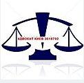 Юридическая консультация Адвокат Киев