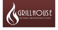 Ресторан «Grill House»