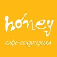 """Кафе-кондитерская """"Honey"""""""