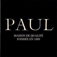 """Кафе-пекарня """"Paul"""""""