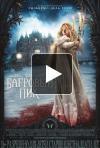 Багровый пик (2015) отзывы