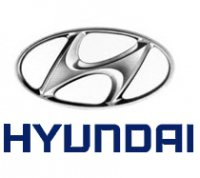 Hyundai СТО