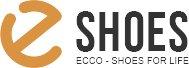 Интернет-магазин E-shoes