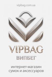 Интернет-магазин Vipbag